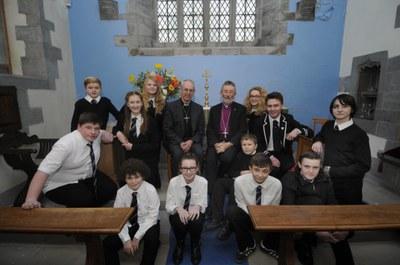 13.Archbishop in Dundee.002.jpg