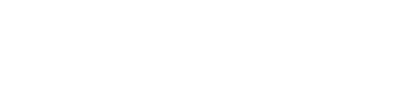 dcc logo (1)