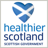 healthierscotland