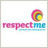 respectme