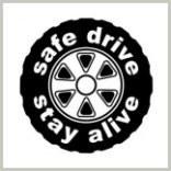safedrive