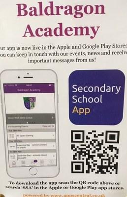 School App.jpg